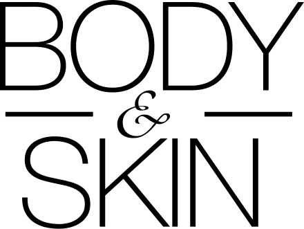 Body & Skin