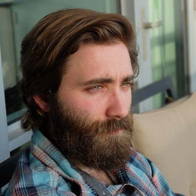 Beard Care - Balms vs Oils