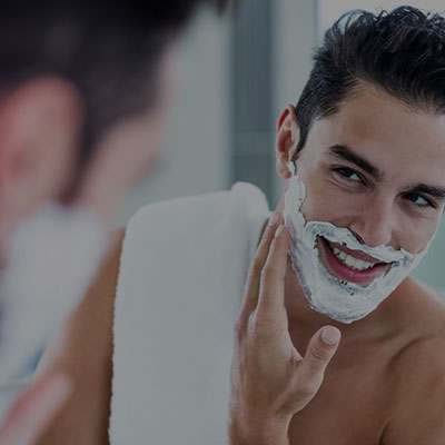 Choosing your perfect electric shaver