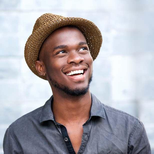Prevent razor bumps - shaving tips for black men