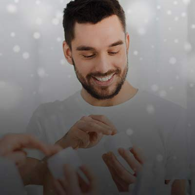Essential winter grooming tips