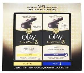 Click to view product details and reviews for Olay 81567204 Total Effects Day Night Cream.