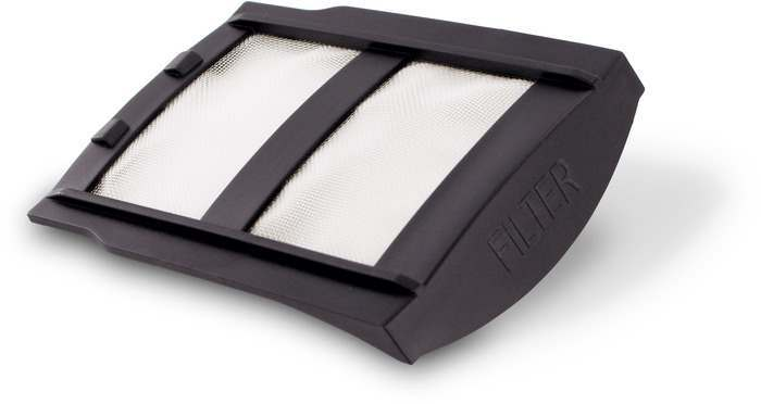 Philips Philips 422245945328 HD4671 Filter