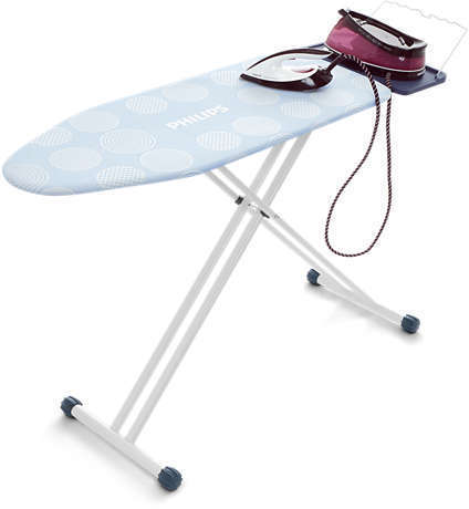 Philips GC220/10 Ironing Board