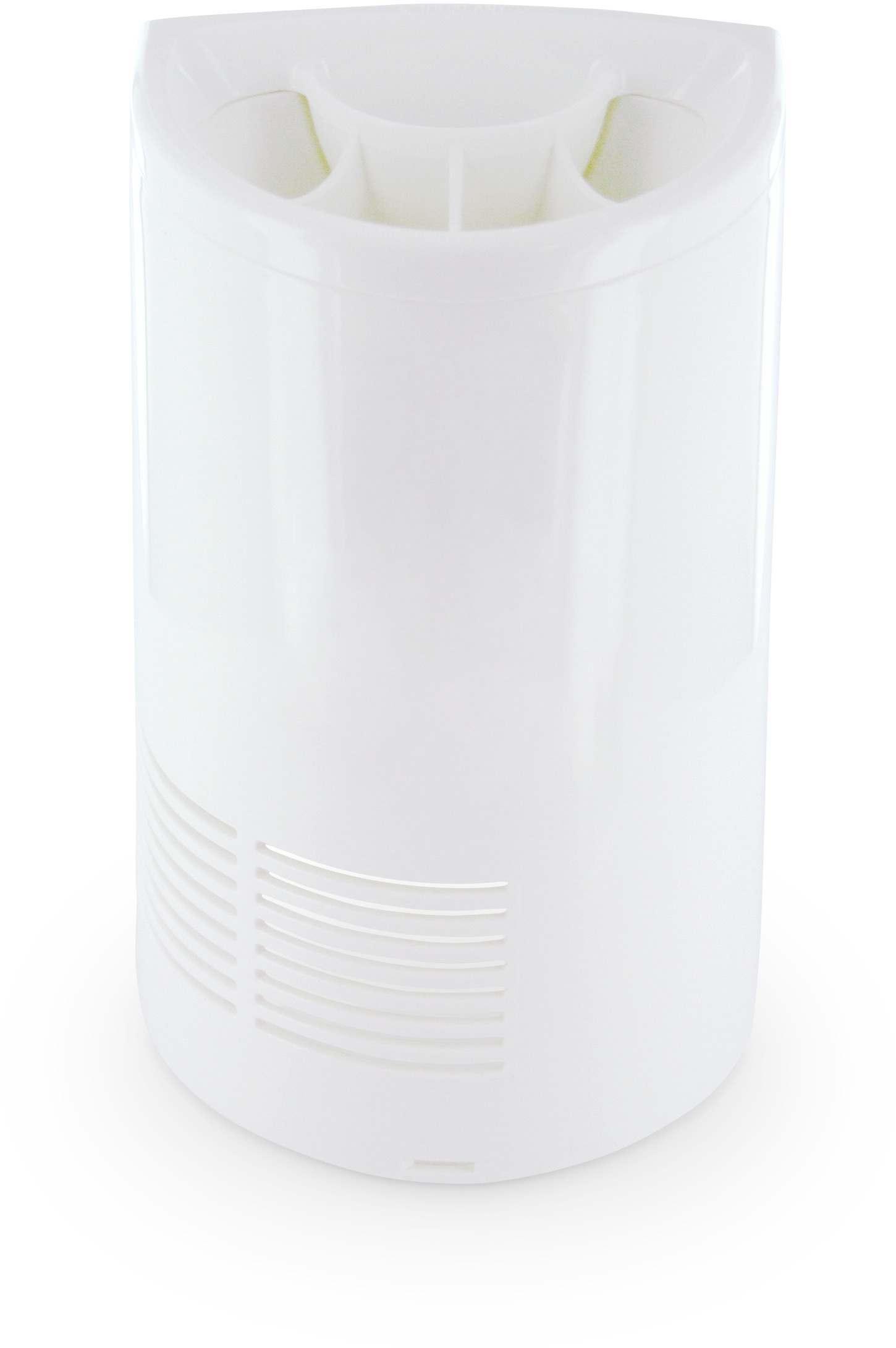 Vicks VH750UK Warm Mist Humidifier Cooling Chamber