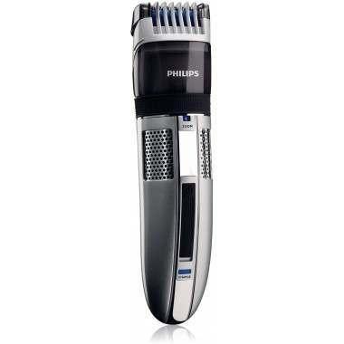 philips qt4045 70 series 7000 vacuum beard trimmer. Black Bedroom Furniture Sets. Home Design Ideas