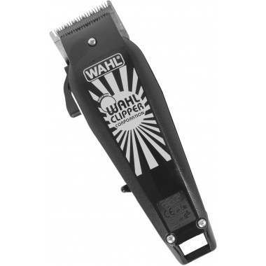 Wahl 9246-866 Limited Edition Retro 300 Hair Clipper