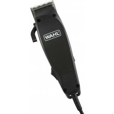 "Wahl 79233-217 ""For Dummies"" Hair Clipper"