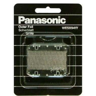 Panasonic WES9941 Foil