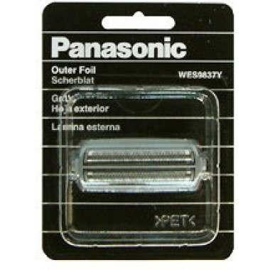 Panasonic WES9837Y Foil