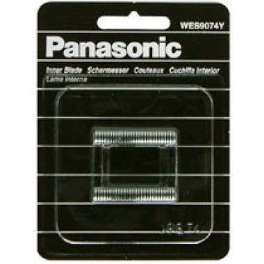 Panasonic WES9074 Cutter