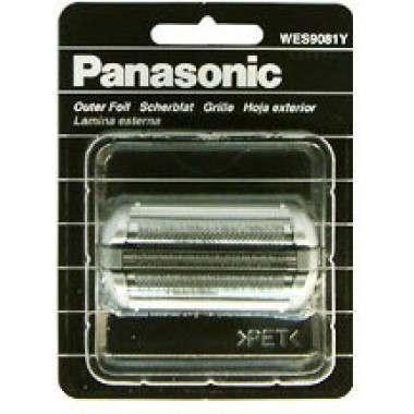 Panasonic WES9081Y Foil