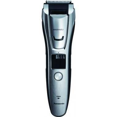 Panasonic ER-GB80 Wet & Dry Beard, Body & Hair Trimmer