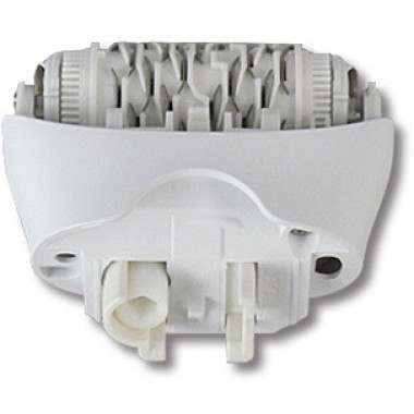 Braun 81533164 Epilator Head