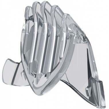 Braun 81297885 Precision Attachment