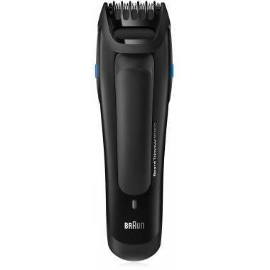 Braun BT5010 Beard Trimmer