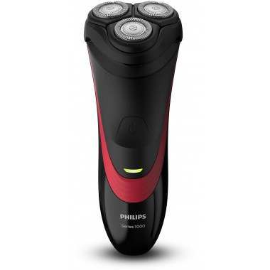 Philips S1310/04 Series 1000 Dry Men's Electric Shaver