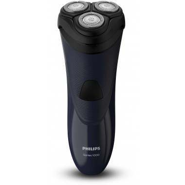 Philips S1100/04 Series 1000 Dry Men's Electric Shaver