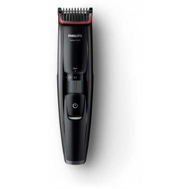 Philips BT5200/13 Series 5000 Stubble Beard Trimmer