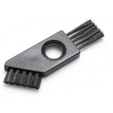 Panasonic WES8093H7057 Cleaning Brush