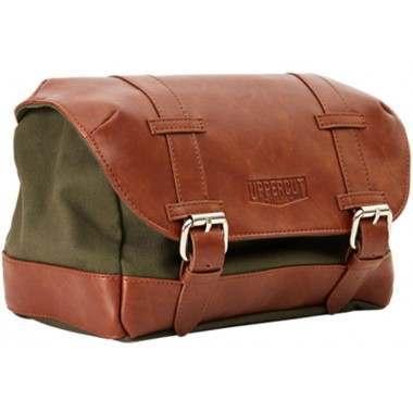 Uppercut Deluxe Filled Wash Bag