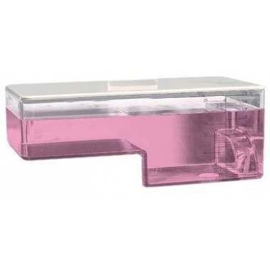 HydroFloss Kitty Detachable Water Tank