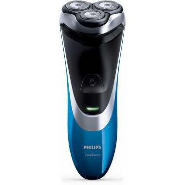 Philips AT799/06 CareTouch Men's Electric Shaver
