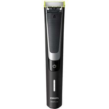 Philips QP6510/30 OneBlade Pro Men's Electric Shaver