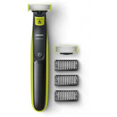 Philips QP2520/30 OneBlade Men's Electric Shaver