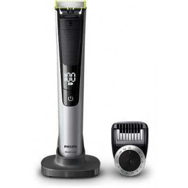 Philips QP6520/25 OneBlade Pro Men's Electric Shaver