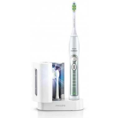 Philips HX6972/03 FlexCare+ Sonice Electric Toothbrush