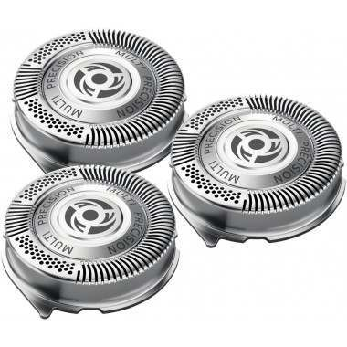 Philips SH50/50 Service Pack 3 Pack Rotary Cutting Head
