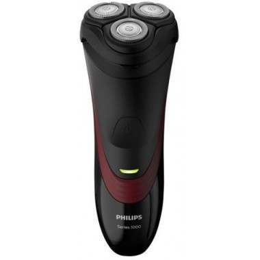 Philips S1320/04 Series 1000 Dry Men's Electric Shaver