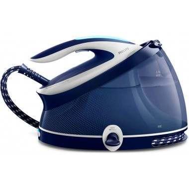 Philips GC9324/20 PerfectCare Aqua Pro Steam Generator System Iron