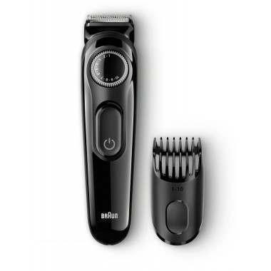 Braun BT3020 Beard Trimmer