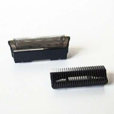 Braun 424 Service Pack Foil & Cutter Pack