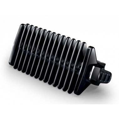 Philips 422203630821 3mm Comb
