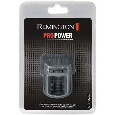 Remington SP-HC6010 Stubble Comb