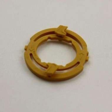 Philips 422203625251 Locking Ring