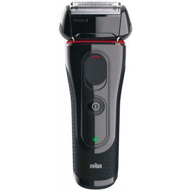 Braun 5030s Series 5 Men's Electric Shaver
