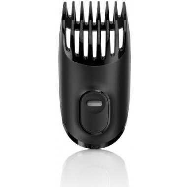 Braun 81634454 Beard Comb