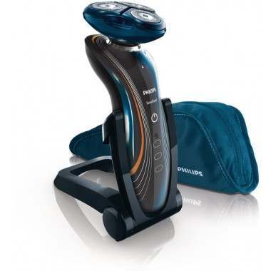 Philips RQ1160/17 Series 7000 SensoTouch Men's Electric Shaver