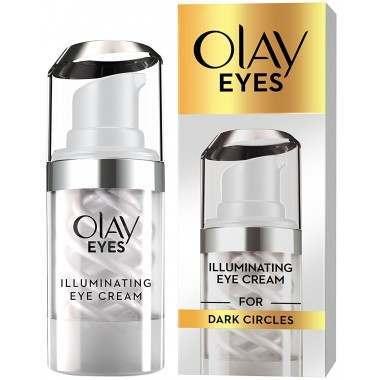 Olay 81615223 Brightening Eye Cream