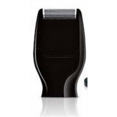 Philips 422203630591 Mini Shaving Head Unit