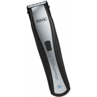 Wahl WM8481-803X Lithium Vario Blue Hair Clipper