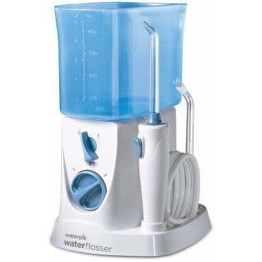 Waterpik WP-250UK Nano Water Flosser