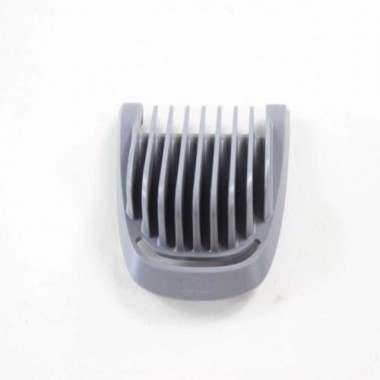 Philips 422203632221 Stubble (1mm) Comb