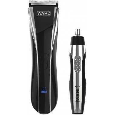 Wahl WM8911-800 Lithium Ultimate Hair Clipper
