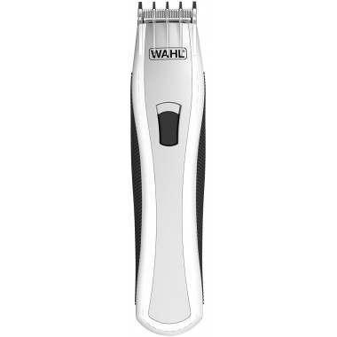 Wahl WM85413-809 Lithium Pro Stubble Beard Trimmer