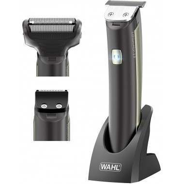 Wahl 9884-800 Lithium Blitz 3 in 1 Beard Trimmer